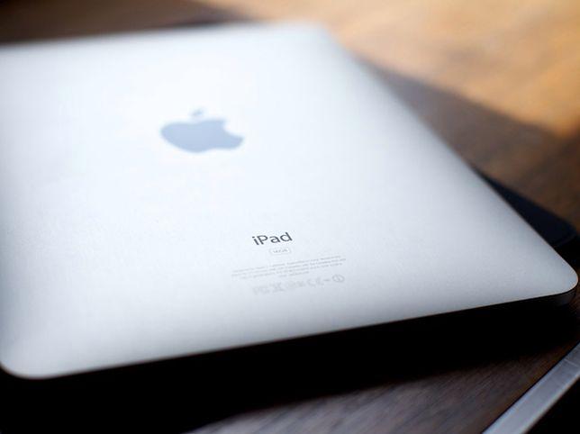 """Apple i jego """"innowacyjność"""": Nowy iPad już w marcu?"""