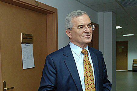 Sąd uniewinnił b. prezesa PKN Orlen