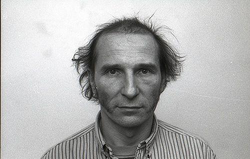 Nie żyje Piotr Mamonow. Był ważną postacią rosyjskiej sceny rockowej. Miał 70 lat