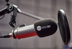 Radio 357 na poniedziałek. Co na antenie 1 marca?