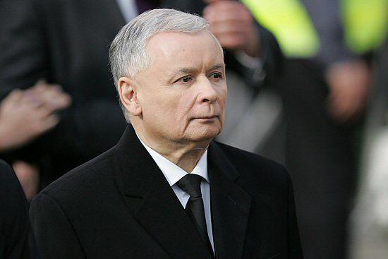 Jarosław Kaczyński może wygrać pod jednym warunkiem