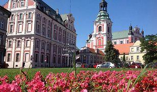 Pracownicy Gabinetu Prezydenta Poznania są inwigilowani i zastraszani?