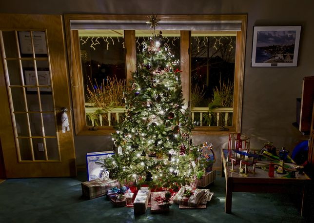 Życzenia na Boże Narodzenie 2019. Napisz do swoich najbliższych