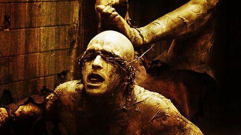 Rusza produkcja Silent Hill 2
