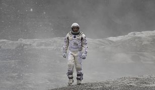 """Program TV na dziś – """"Interstellar"""", """"Łotr 1. Gwiezdne wojny – historie"""", """"Apollo 13"""" [13.12.2019]"""