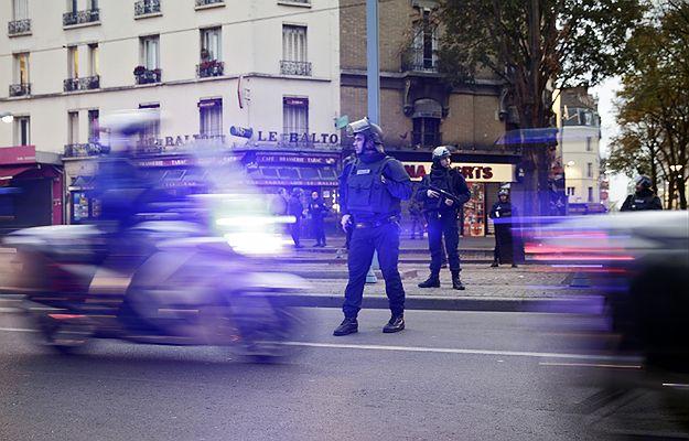 Państwo Islamskie rozpoczęło wojnę totalną. Francuscy eksperci nie mają złudzeń