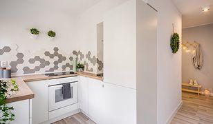 Wydajne AGD do małej kuchni lub aneksu. Co warto kupić?