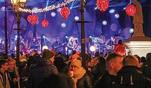 Bielsko-Biała. Nie będzie świątecznych imprez. 11 listopada też skromnie