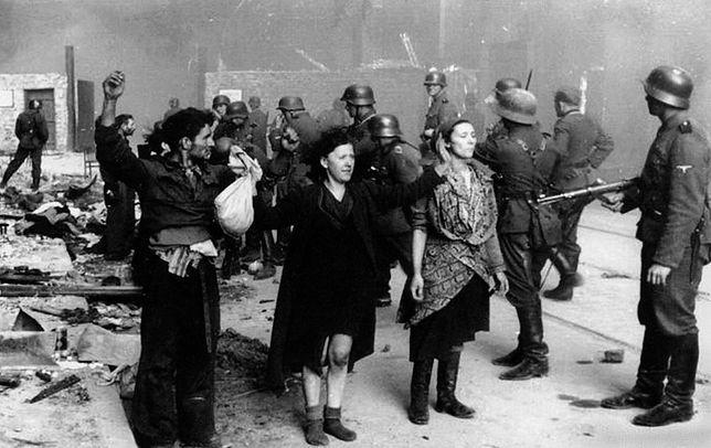 Niemcy niewiele wiedzą o Polsce, a szczególnie niemieckich krzywdach wobec Polaków - twierdzi Raphael Utz