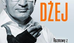 """Jacek Jaśkowiak, prezydent Poznania: """"Celowo w tej rozmowie wyłączyłem hamulce"""""""