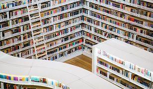 5 książek o biznesie z 2020, które powinieneś przeczytać