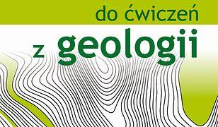 Przewodnik do ćwiczeń z geologii
