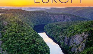 Geologia Europy