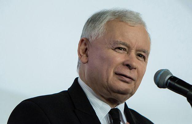 Jacek Żakowski: Do zobaczenia, Wielka Brytanio!