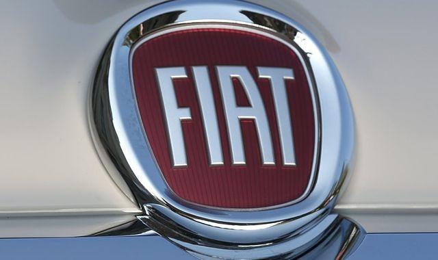 Fiat zapowiada nowego sedana