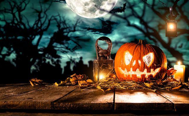 Halloween 2019. Przebrania i dekoracje na święto duchów