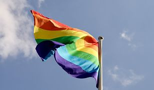 Drakońskie prawo w Tanzanii. Aresztowania pod zarzutem homoseksualizmu