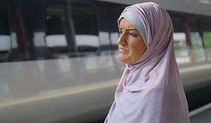 Katie Freeman przez tydzień żyła jako muzułmanka
