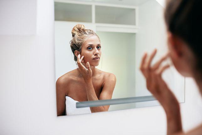 Do jakich poświęceń zdolne są modelki w walce o piękną skórę?