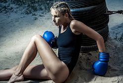 Rodzaje rękawic bokserskich. Jak dobrać rękawice bokserskie?