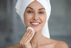 Kompleksowa pielęgnacja, czyli dlaczego warto postawić na jedną linię kosmetyków?