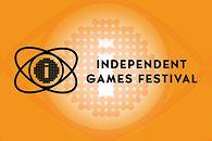 Najlepsze gry niezależne na świecie? IGF 2014: poznaliśmy nominacje