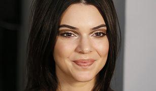 Kendall Jenner pozywa markę Cutera. Za co?
