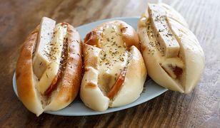 Pokarmy, które mogą powodować grzybicę