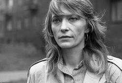 Grażyna Długołęcka po latach wróciła do kraju. W Polsce zrobiono z niej skandalistkę