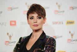 Dorota Gardias otwarcie o walce z nowotworem. Apeluje do kobiet o regularne badania