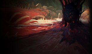 Serwery gry Path of Exile oficjalnie zostały otwarte dla graczy w 2013 roku