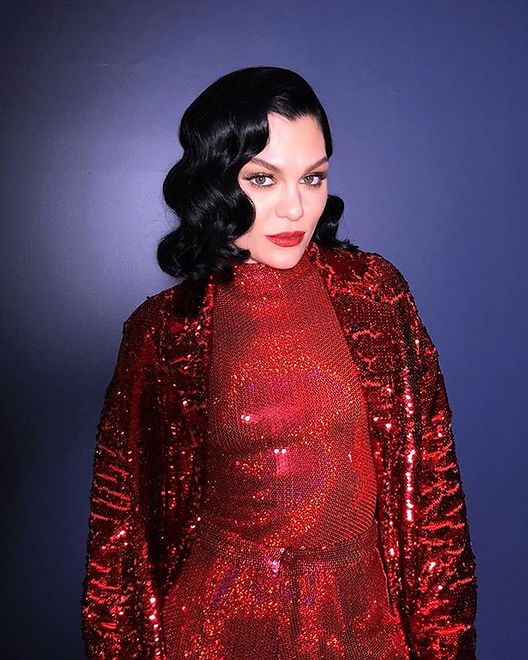 Jessie J przyznała, że nie może mieć dzieci