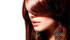 Supermodna fryzura na gładko. Jak wyprostować, upiąć, ułożyć włosy (w wersji krótkiej i dłuższej)