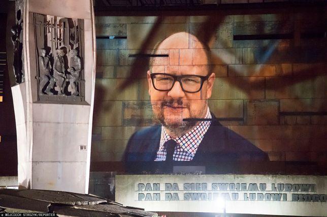 """Gdańsk. Prokuratura ma być na """"decydującym"""" etapie w śledztwie ws. zabójstwa Pawła Adamowicza"""