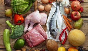 Czy jedzenie surowego mięsa i ryb szkodzi zdrowiu? Obalamy mity
