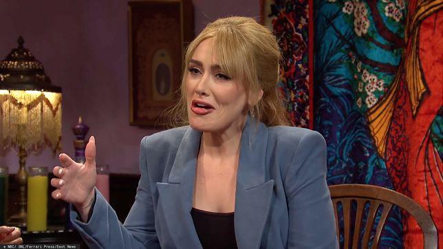 Adele już po rozwodzie