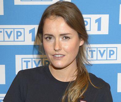 Olga Frycz wyleciała na Malediwy. Wyznała fanom, że nie ma już partnera
