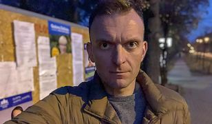"""Tomasz Machała, autor tekstu, z goryczą cytuje opinie o wyborach w swojej gminie: """"Nieważne kto wygra głosowanie. Mieszkańcy już je przegrali""""."""