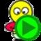 I2P icon