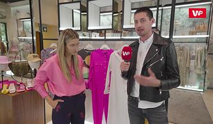 Trendy na lato 2020: Nowe spojrzenie na skandynawski styl