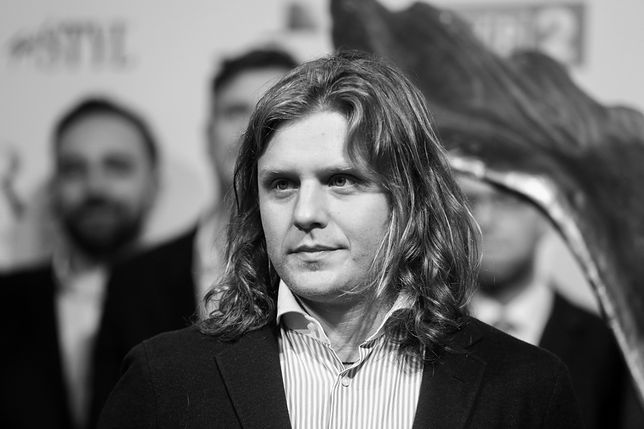 """Piotr Woźniak-Starak nie żyje. Jego ochroniarze przeżywają traumę. """"Byli zżyci"""""""