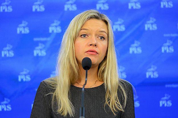 Małgorzata Wassermann: komisja śledcza ds. Amber Gold zacznie prace od września