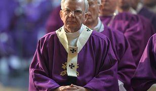 TK wydał wyrok ws. aborcji. Jest komentarz abp. Marka Jędraszewskiego
