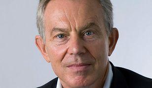 Tony Blair wraca do polityki. Weźmie udział w negocjacjach ws. wyjścia Wielkiej Brytanii z Unii Europejskiej
