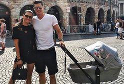 Kupili dziecku wózek i wylała się na nich fala hejtu. Dlaczego to oburza Polaków?