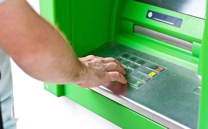 Plus Bank - nowy mobilny bank od Solorza-Żaka