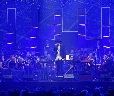 Koncert Orcheston w Warszawie: Muzyczne yin i yang z częściowo zmarnowanym potencjałem [RECENZJA]