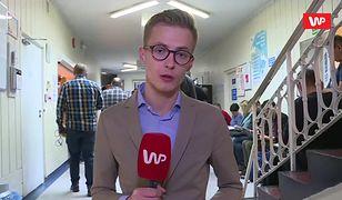 Atak na Pawła Adamowicza. Tłumy gdańszczan w centrum krwiodawstwa