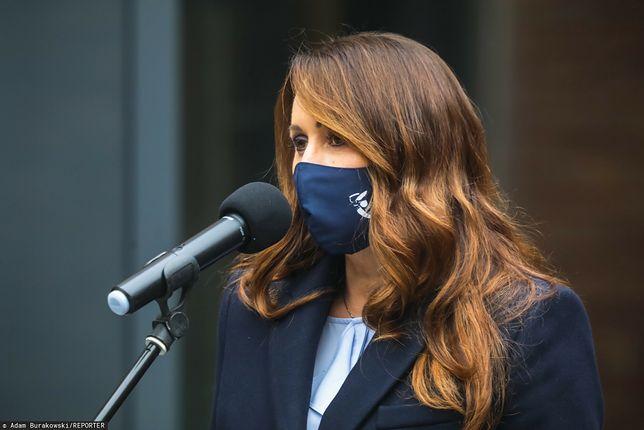 Warszawski ratusz komentuje decyzję ministra zdrowia