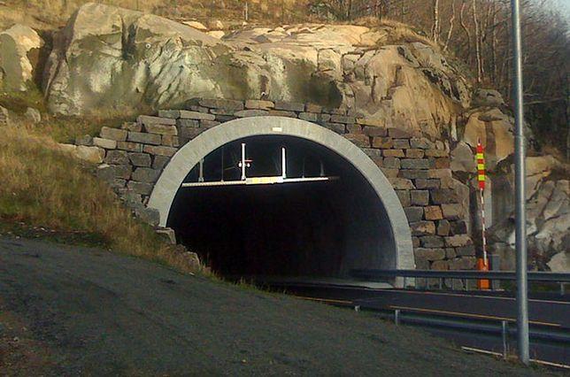 Tunel w Międzylesiu dopiero w 2014